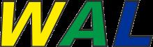 Logo von Rafael Grzechza W.A.B